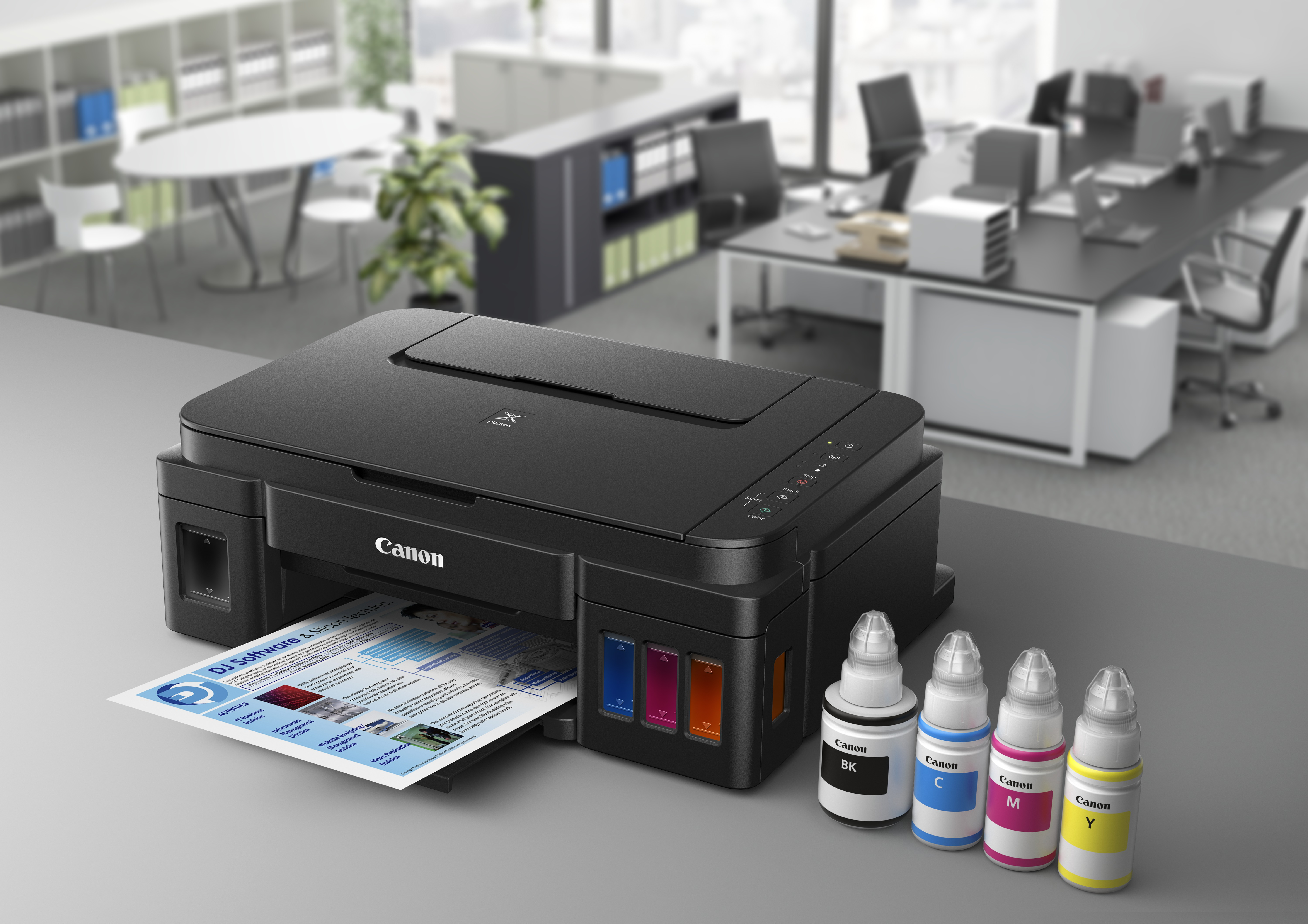 Best Printers 2018 - Best Picks - PCMag Best photo quality multifunction printer